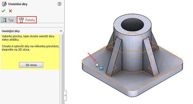 33-SolidWorks-patka-Hranice-2018-postup-tutorial-navod