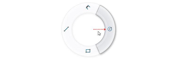 4-SolidWorks-vahadlo-Hranice-2018-postup-tutorial-navod