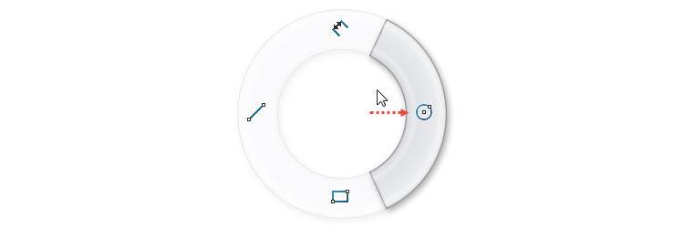 4-SolidWorks-vahadlo1-Hranice-2018-postup-tutorial-navod