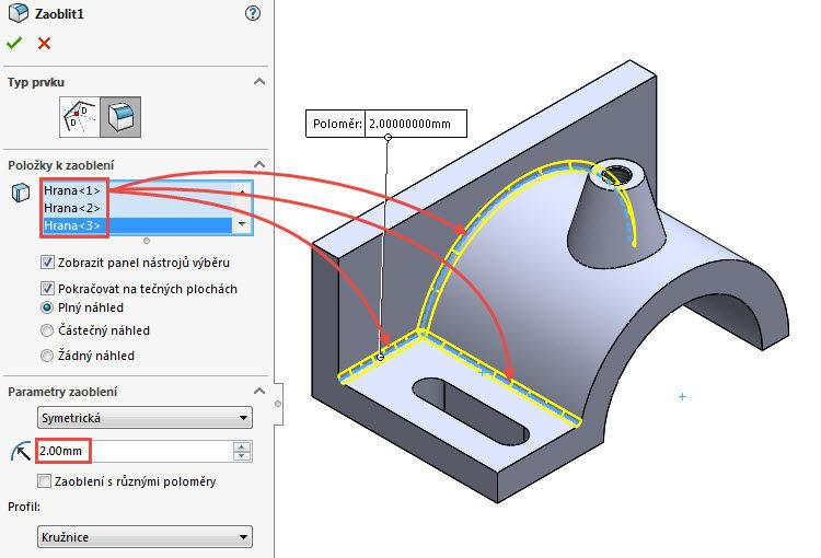 43-SolidWorks-segment-Hranice-2018-postup-tutorial-navod