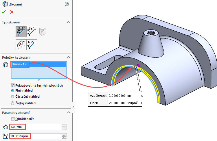 46-SolidWorks-segment-Hranice-2018-postup-tutorial-navod