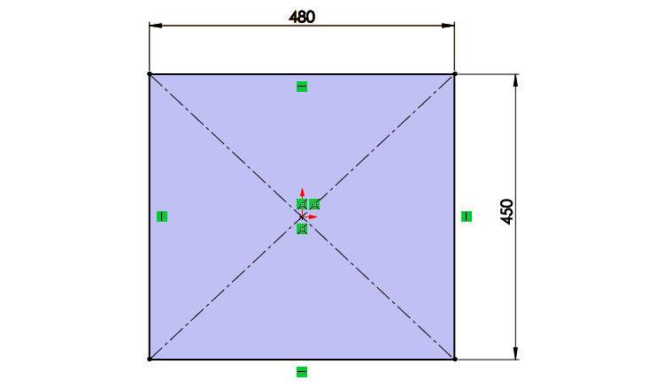 5-Mujsolidworks-zidle-sedak-zadani-postup-modelovani-SolidWorks