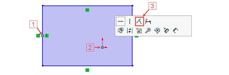 5-SolidWorks-spona-Hranice-2018-postup-tutorial-navod