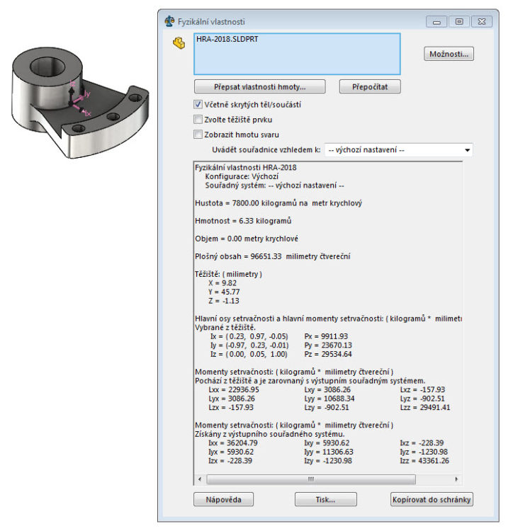 53-SolidWorks-vahadlo1-Hranice-2018-postup-tutorial-navod