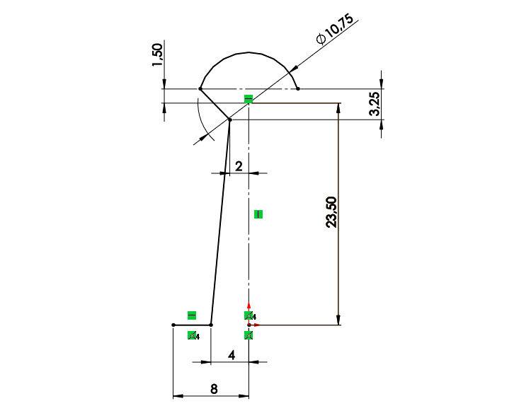 55-Mujsolidworks.cz-papirova-sponka-navod-tutorial-postup-plechovy-dil