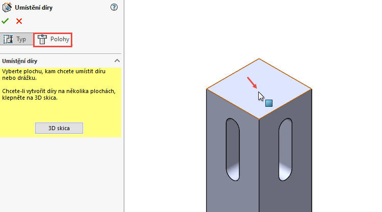 56-postup-navod-zacatecnik-sestava-animace-SolidWorks-tutorial-noha