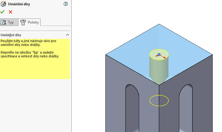 58-postup-navod-zacatecnik-sestava-animace-SolidWorks-tutorial-noha