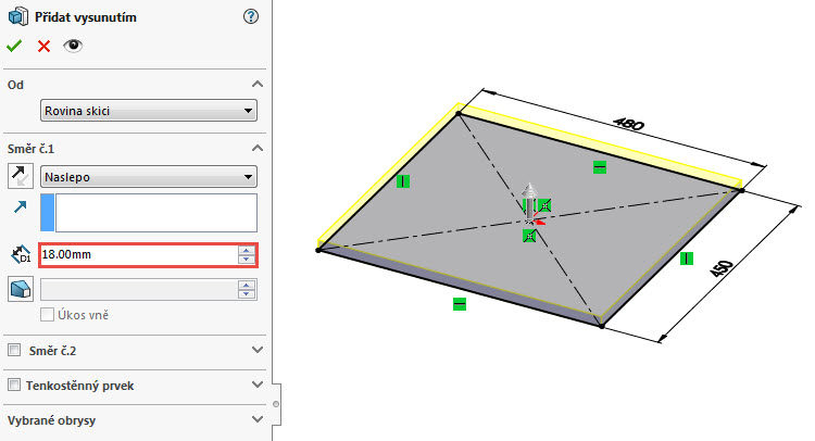 7-Mujsolidworks-zidle-sedak-zadani-postup-modelovani-SolidWorks