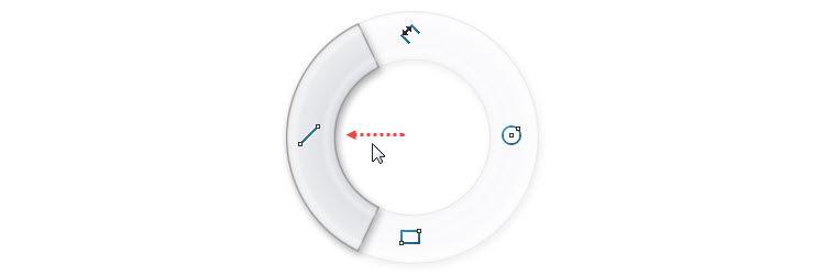 7-SolidWorks-vahadlo-Hranice-2018-postup-tutorial-navod