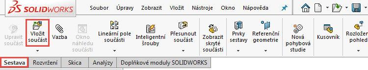 74-Mujsolidworks.cz-papirova-sponka-navod-tutorial-postup-plechovy-dil