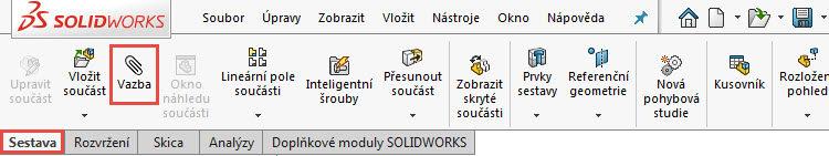 78-Mujsolidworks.cz-papirova-sponka-navod-tutorial-postup-plechovy-dil