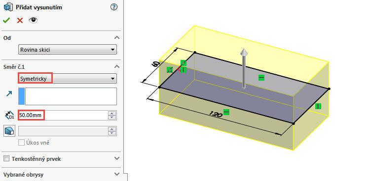 8-SolidWorks-spona-Hranice-2018-postup-tutorial-navod