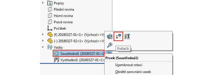 82-Mujsolidworks.cz-papirova-sponka-navod-tutorial-postup-plechovy-dil