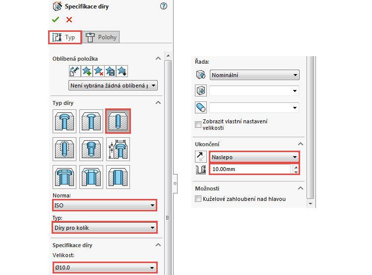 9-Mujsolidworks-zidle-sedak-zadani-postup-modelovani-SolidWorks
