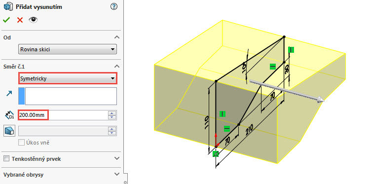 9-SolidWorks-kryt-Hranice-2018-postup-tutorial-navod