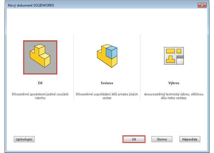 1-Mujsolidworks-odstavnovac-navod-postup-tutorial-pro-pokrocile-modelovani-CAD