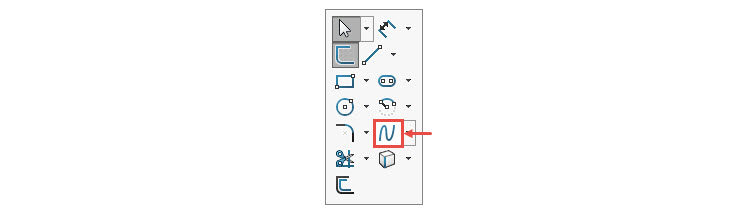 10-Mujsolidworks-odstavnovac-navod-postup-tutorial-pro-pokrocile-modelovani-CAD