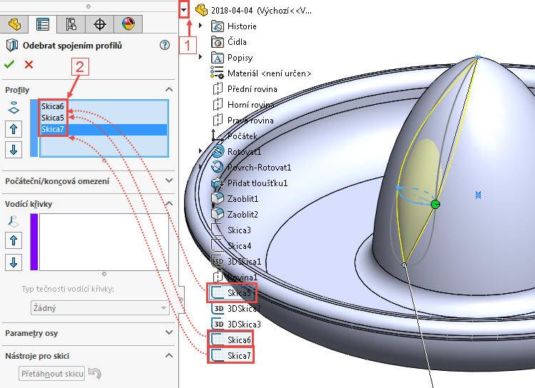 101-Mujsolidworks-odstavnovac-navod-postup-tutorial-pro-pokrocile-modelovani-CAD