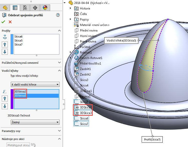102-Mujsolidworks-odstavnovac-navod-postup-tutorial-pro-pokrocile-modelovani-CAD