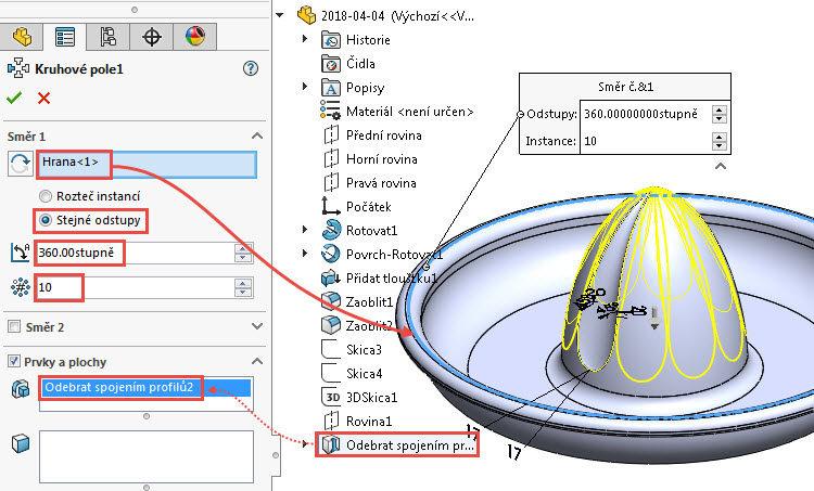 104-Mujsolidworks-odstavnovac-navod-postup-tutorial-pro-pokrocile-modelovani-CAD