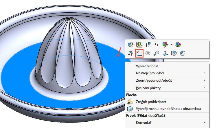 106-Mujsolidworks-odstavnovac-navod-postup-tutorial-pro-pokrocile-modelovani-CAD