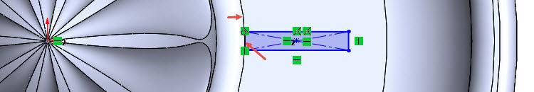 110-Mujsolidworks-odstavnovac-navod-postup-tutorial-pro-pokrocile-modelovani-CAD