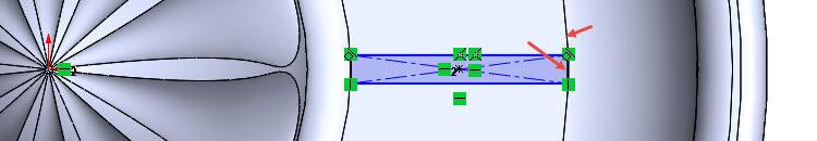 111-Mujsolidworks-odstavnovac-navod-postup-tutorial-pro-pokrocile-modelovani-CAD
