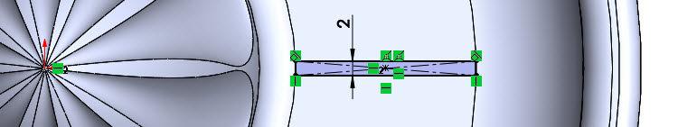 112-Mujsolidworks-odstavnovac-navod-postup-tutorial-pro-pokrocile-modelovani-CAD