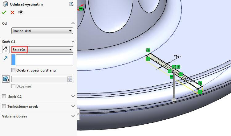 114-Mujsolidworks-odstavnovac-navod-postup-tutorial-pro-pokrocile-modelovani-CAD