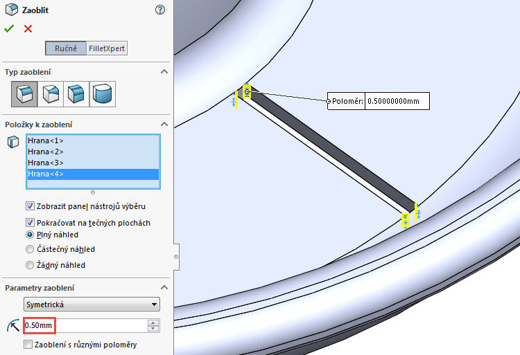 116-Mujsolidworks-odstavnovac-navod-postup-tutorial-pro-pokrocile-modelovani-CAD
