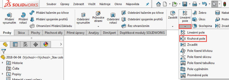 117-Mujsolidworks-odstavnovac-navod-postup-tutorial-pro-pokrocile-modelovani-CAD