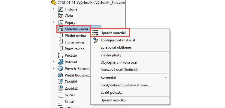 119-Mujsolidworks-odstavnovac-navod-postup-tutorial-pro-pokrocile-modelovani-CAD