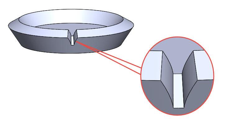 121-Mujsolidworks-kuzelove-kolo-konstrukce-evolventa-prime-zuby
