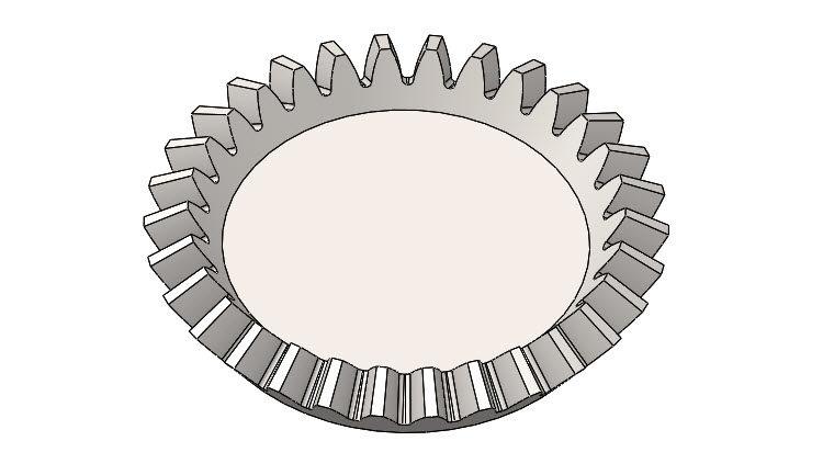 127-Mujsolidworks-kuzelove-kolo-konstrukce-evolventa-prime-zuby