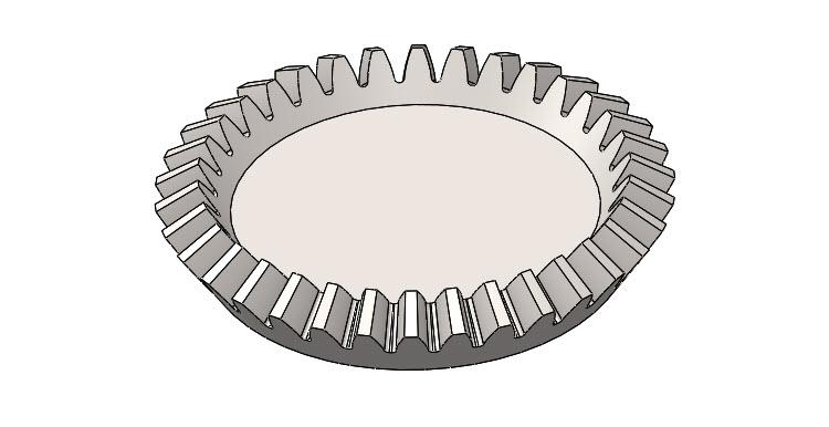 129-Mujsolidworks-kuzelove-kolo-konstrukce-evolventa-prime-zuby