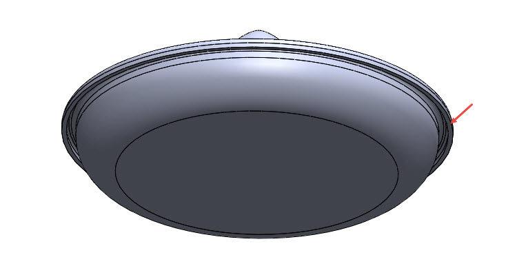 129-Mujsolidworks-odstavnovac-navod-postup-tutorial-pro-pokrocile-modelovani-CAD