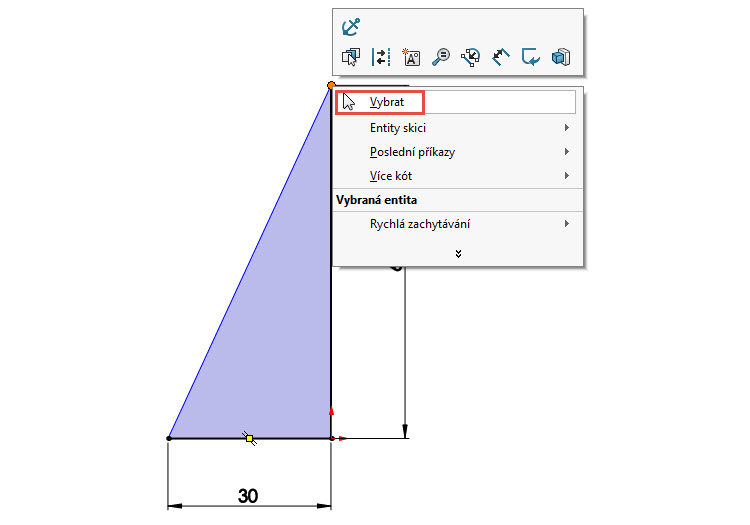 13-Mujsolidworks-odstavnovac-navod-postup-tutorial-pro-pokrocile-modelovani-CAD