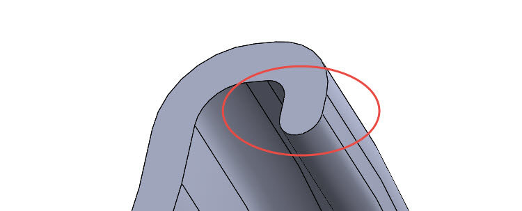 130-Mujsolidworks-odstavnovac-navod-postup-tutorial-pro-pokrocile-modelovani-CAD