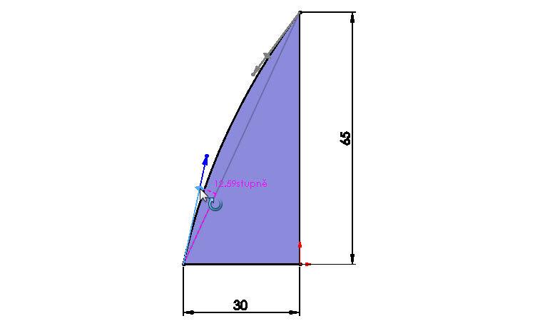 14-Mujsolidworks-odstavnovac-navod-postup-tutorial-pro-pokrocile-modelovani-CAD