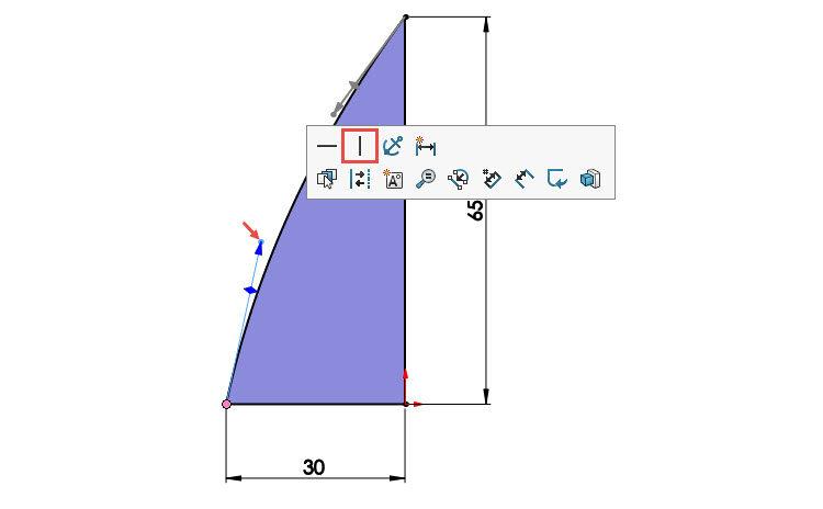 15-Mujsolidworks-odstavnovac-navod-postup-tutorial-pro-pokrocile-modelovani-CAD