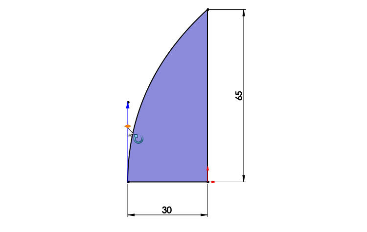 16-Mujsolidworks-odstavnovac-navod-postup-tutorial-pro-pokrocile-modelovani-CAD