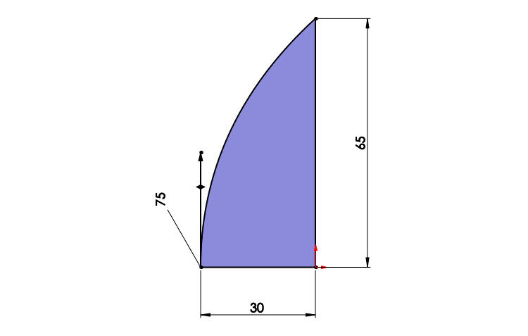 17-Mujsolidworks-odstavnovac-navod-postup-tutorial-pro-pokrocile-modelovani-CAD