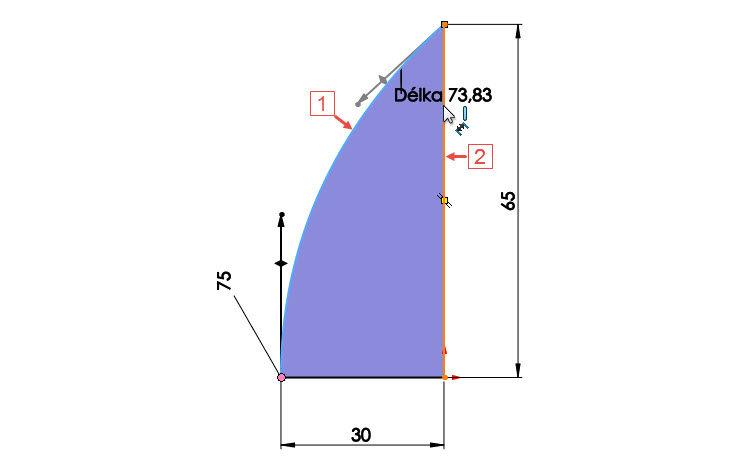 18-Mujsolidworks-odstavnovac-navod-postup-tutorial-pro-pokrocile-modelovani-CAD