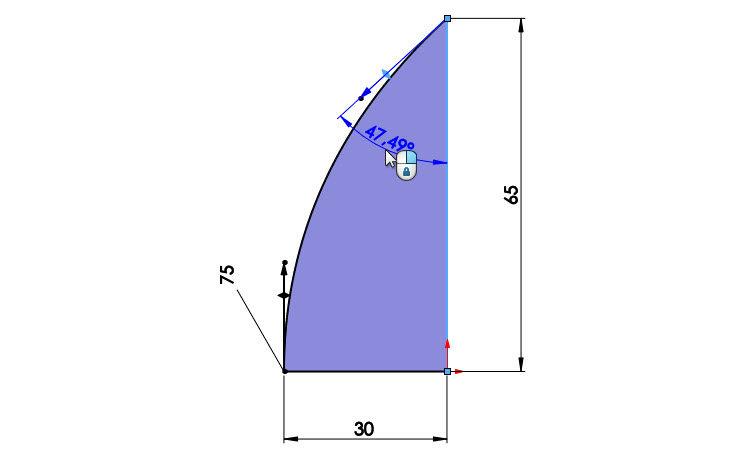 19-Mujsolidworks-odstavnovac-navod-postup-tutorial-pro-pokrocile-modelovani-CAD