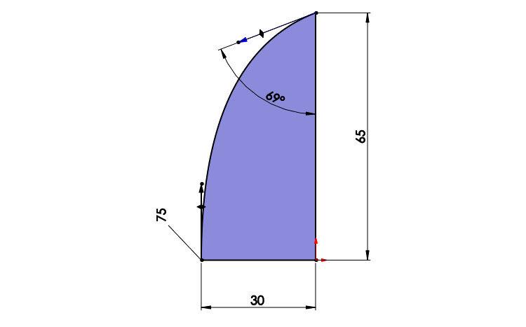 20-Mujsolidworks-odstavnovac-navod-postup-tutorial-pro-pokrocile-modelovani-CAD