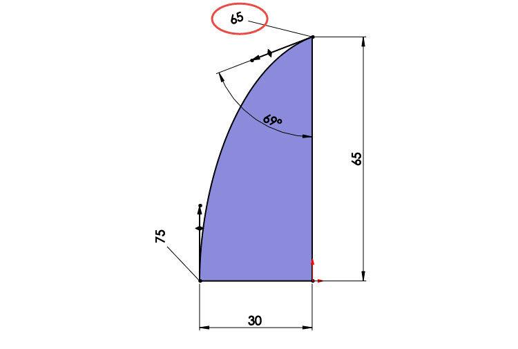 21-Mujsolidworks-odstavnovac-navod-postup-tutorial-pro-pokrocile-modelovani-CAD