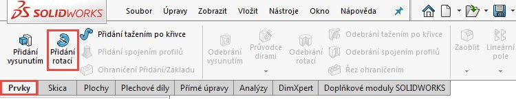 22-Mujsolidworks-odstavnovac-navod-postup-tutorial-pro-pokrocile-modelovani-CAD