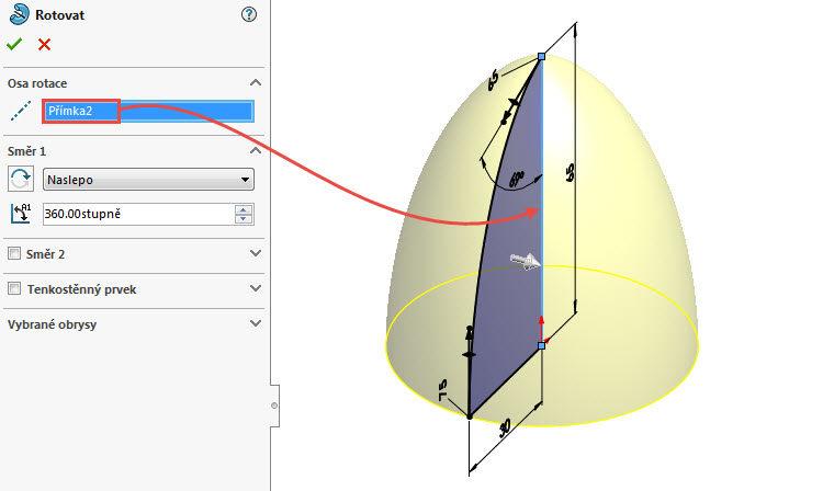 23-Mujsolidworks-odstavnovac-navod-postup-tutorial-pro-pokrocile-modelovani-CAD