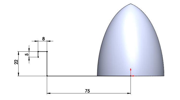 27-Mujsolidworks-odstavnovac-navod-postup-tutorial-pro-pokrocile-modelovani-CAD