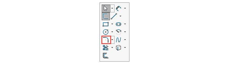 28-Mujsolidworks-odstavnovac-navod-postup-tutorial-pro-pokrocile-modelovani-CAD